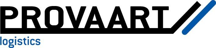 Provaart Logistics B.V. logo